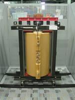Epoxy Cast Transformer