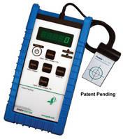 Testing/Calibration Device aids speed switch sensor evaluation.