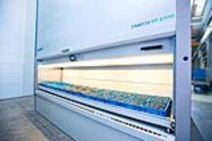 Kardex Remstar to Display Expanded Product Line at Modex 2014