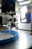 'Xpress' Experts from Freudenberg-NOK Sealing Technologies Solve Global Sealing Challenges