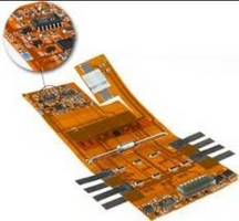 How Low Cost Flexible Circuit Board will Change Pre-Paid Cell Phones Manufacturing?