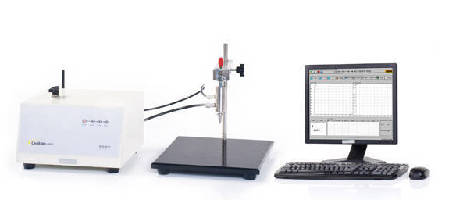 Medical Blister Leak Test -- Performed by i-Leaktek 6600 Leak and Seal Strength Tester
