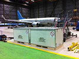Aerospace Cost Savings