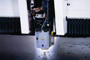 Lantek Expert a Reliable, Fast and Easy Solution for Intec Laser Services