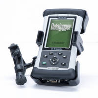 Pipe Joint DataLogger includes software for storage and analysis.