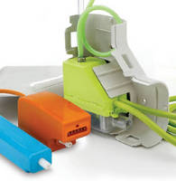 RectorSeal Debuts HVAC Industry's First Web-Based Condensate Pump Selection Tool for Ductless Mini-Split A/C