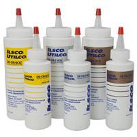 DE-OX® Oxide Inhibiting Compound from ILSCO