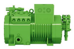 Reciprocating Compressors have versatile design.