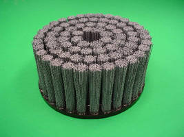 Abtex Customizes Deburring Brushes to Provide you with the Best and Most Effective Tool