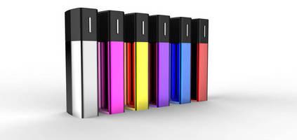 Powerocks Unveils Smart Power at CES