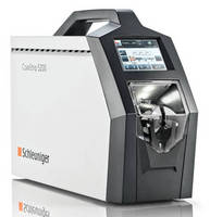 Schleuniger, Inc. to Exhibit the Latest in Wire Processing at EPTECH Electronics Trade Shows
