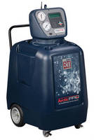 MAHLE RTI will Have Strong Presence at MACS 2014 with Exhibit, Technical Talk, and A/C Unit Giveaway