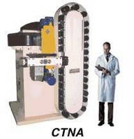 Tool Changers for CNC Machine Tools