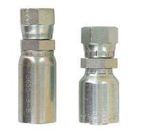 Parflex Introduces Global 56 Series Fittings at IFPE 2014