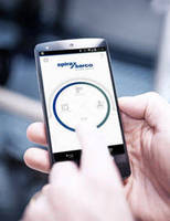 Spirax Sarco Releases Free Steam Tools Mobile App Available for Android Devices