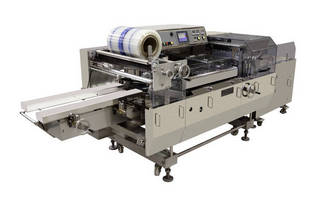 Ossid Showcases a Comprehensive Line Up of Packaging Solutions for the Poultry and Meat Industries at the 2014 International Production and Processing Expo