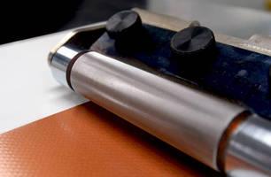 APV Engineered Coatings Debuts New High-Performance, Customizable Coating for Flexible Vinyl
