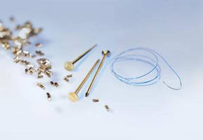 Special Solutions for Efficient, High-Precision Wire Processing - Jouhsen-Bündgens at Wire 2014 - Hall 11 / Booth 11G61