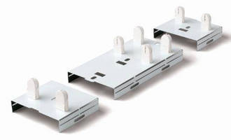 Engineering Products Co. and Aleddra Partner to Offer Cost-Effective Retrofit Solution for Converting T12 Strip Light Fixtures to Energy-Efficient Linear LED Fixtures