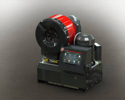 The Gates Corporation to Showcase New GC32TSi Hydraulic Hose Crimper at HDAW '14