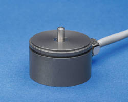 Rotary Magnetic Encoders measure from 0-360 degrees.