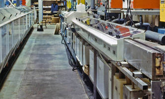 CW Industries Now Provides Economical Barrel and Reel-to-Reel Plating for a Variety of Industries