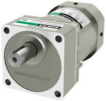 Oriental Motor Introduces Our New Global Standard in AC Motor, the KII Series