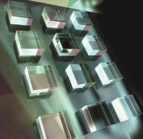 Element Six's Synthetic Diamond Proven as Viable Material for Sophisticated Optical Components and Applications