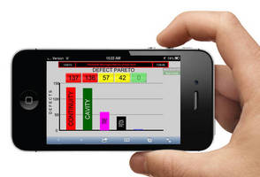Parker Releases Remote Manager for Interact Xpress and Parker Factory Display