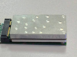 MIMO Radio Transceiver supports military applications.