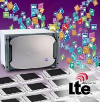 Aeroflex Introduces One-box LTE-A base Station Tester