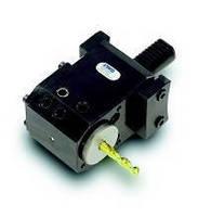 VDI & BMT Block Static Tool Holders