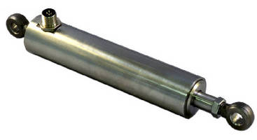 Linear Position Sensors withstand severe shock and vibration.