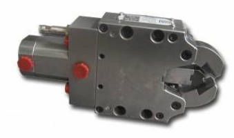 KITAGAWA-NORTHTECH, INC. Adds Five New High Performance Steady Rests to Fleet of Workholding Offerings