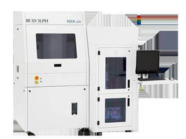 Rudolph Ships New NSX 320 TSV Metrology System to CEA-Leti for through Silicon Via Process Development