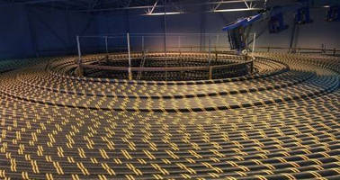 ABB Wins $55 Million Submarine AC Power Cable Contract in the UK