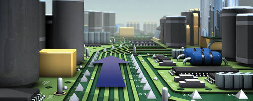 A Bundle of New Ideas in Boundary Scan by Market Leader JTAG Technologies