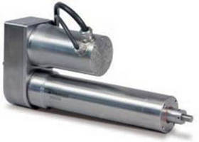 Tolomatic's ERD Electric Cylinder Receives USDA Approval