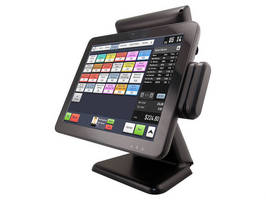 Avalue Technology to Showcase Latest All-in-One POS Terminal and Digital Signage for Intelligent Applications at EuroShop 2014