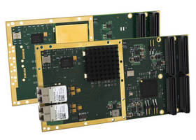Network Access Controllers support long-term requirements.
