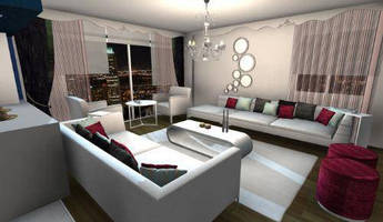 Virtual Reality Set to Revolutionize Architecture, Engineering, and Real Estate