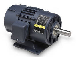 Comefri USA to Offer NovaTorque PremiumPlus+(TM) Motors as an Ultra High Efficiency Alternative to Induction Motors