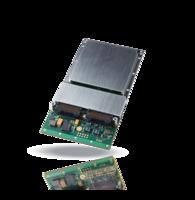 XMC Graphics/Video Card serves military, avionics applications.