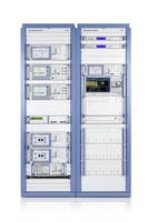 Intertek Selects Rohde & Schwarz to Expand Its Conformance Testing Capabilities for LTE-Advanced, VoLTE, and RCS Devices