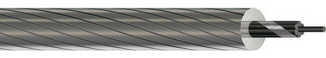Celanese and Southwire Develop Utility Transmission Conductor with Multi-Stranded Composite Core of Celstran® CFR-TPR