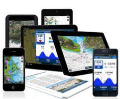 Navionics Launches New Boating App