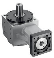 EXSYS to Spotlight New Gearbox and Vise Offerings at MMTS 2014