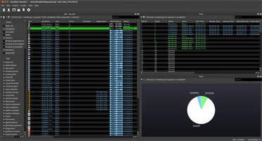 Qt chosen by Thinkbox Software for Cross-Platform Development