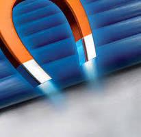 Metal Detectable Plastics for Food Processing & Packaging Industries