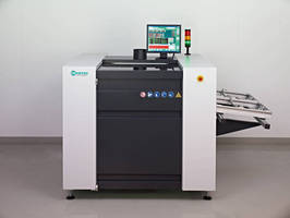 Juki and Intertec Win NPI Award for New CUBE.460 Selective Soldering System